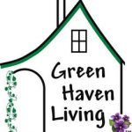 Green Haven Living